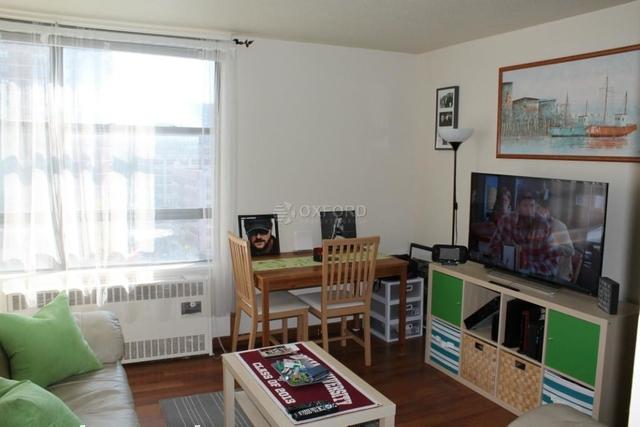 Studio, Manhattanville Rental in NYC for $1,925 - Photo 1