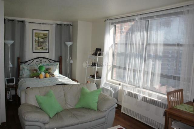 Studio, Manhattanville Rental in NYC for $1,925 - Photo 2