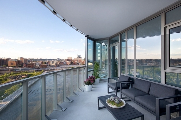 2 Bedrooms, Bergen - Lafayette Rental in NYC for $5,701 - Photo 2