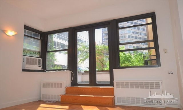 1 Bedroom, Sutton Place Rental in NYC for $4,750 - Photo 1