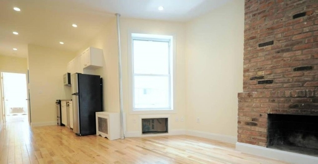 1 Bedroom, Gramercy Park Rental in NYC for $2,600 - Photo 2