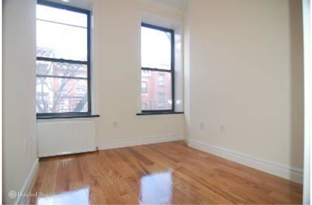 4 Bedrooms, Hell's Kitchen Rental in NYC for $6,695 - Photo 1