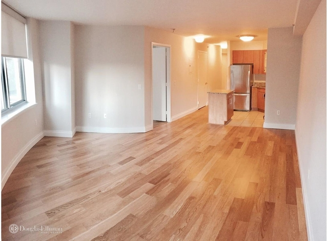 1 Bedroom, NoMad Rental in NYC for $5,059 - Photo 1