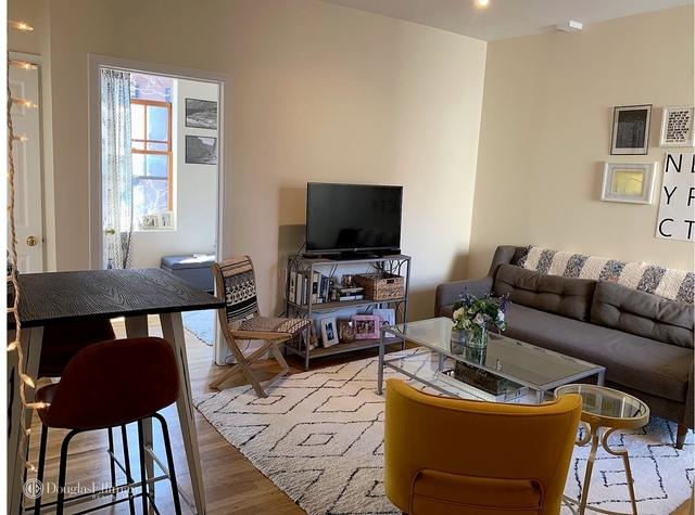 2 Bedrooms, West Village Rental in NYC for $4,475 - Photo 2