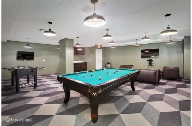 2 Bedrooms, Windsor Terrace Rental in NYC for $4,325 - Photo 1