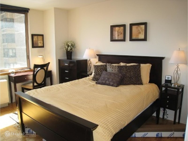 Studio, Murray Hill Rental in NYC for $2,799 - Photo 2