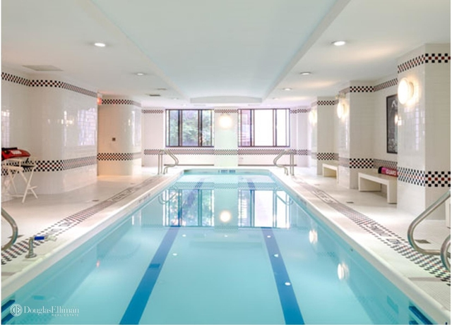 1 Bedroom, Yorkville Rental in NYC for $4,655 - Photo 1