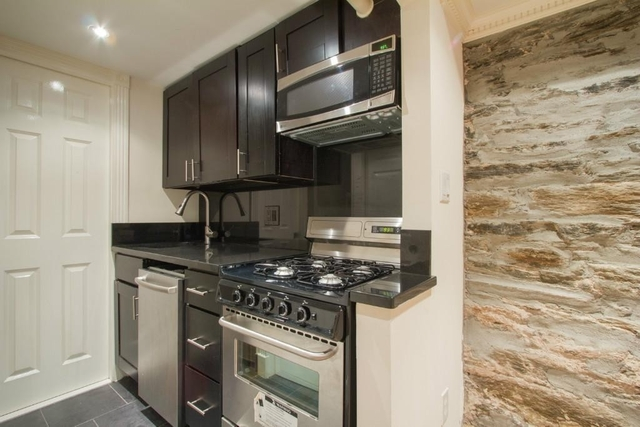 1 Bedroom, Hell's Kitchen Rental in NYC for $2,857 - Photo 1
