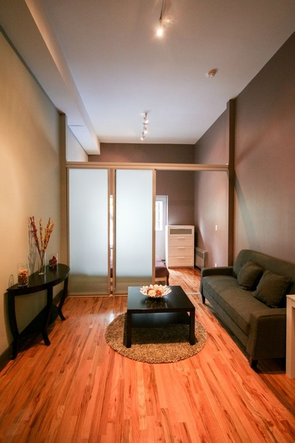 Studio, East Village Rental in NYC for $2,775 - Photo 1