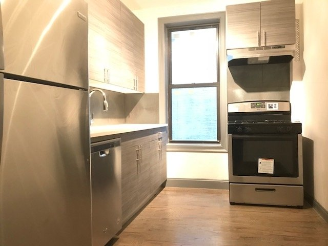 3 Bedrooms, Crown Heights Rental in NYC for $2,550 - Photo 1