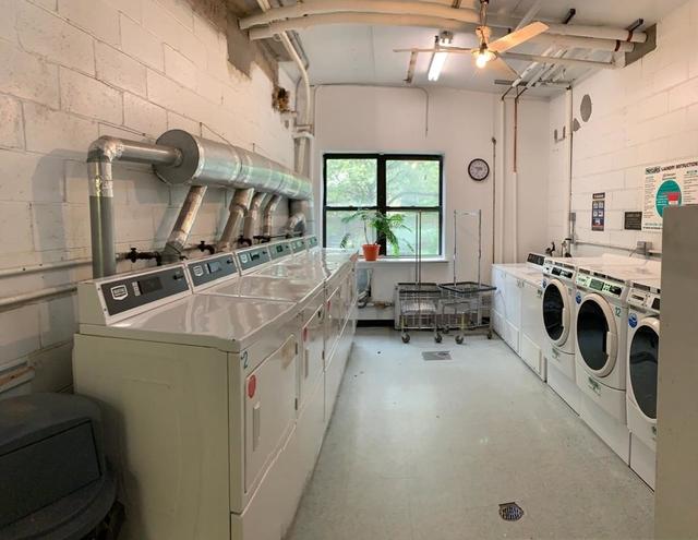 1 Bedroom, Windsor Terrace Rental in NYC for $2,300 - Photo 2