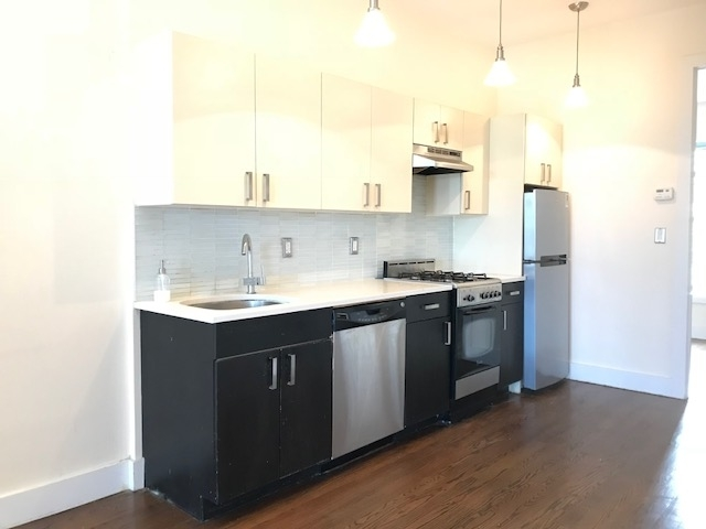 3 Bedrooms, Prospect Heights Rental in NYC for $3,600 - Photo 2