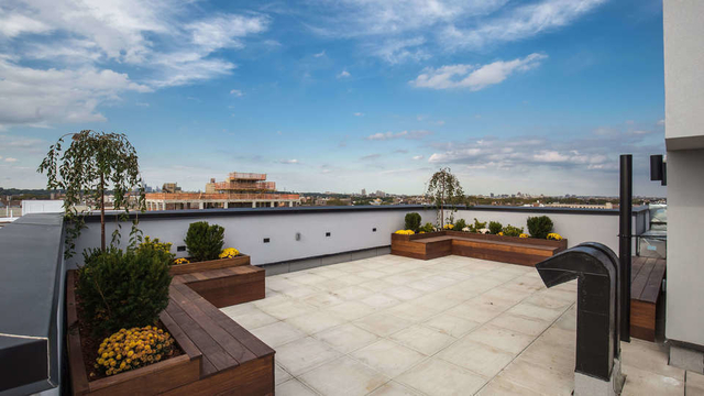2 Bedrooms, Kensington Rental in NYC for $2,879 - Photo 2