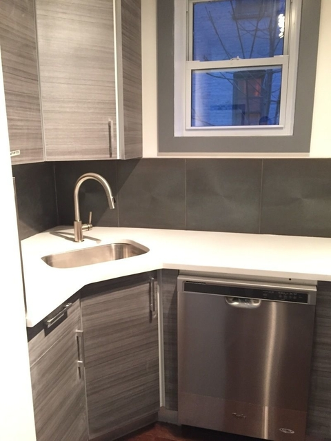 2 Bedrooms, Caton Park Rental in NYC for $2,295 - Photo 1