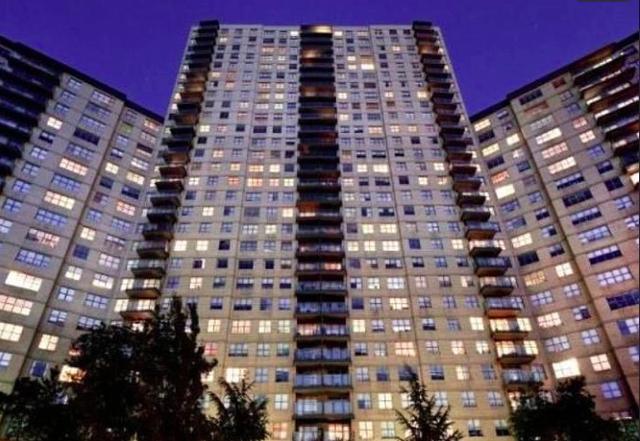 2 Bedrooms, Spuyten Duyvil Rental in NYC for $1,971 - Photo 2