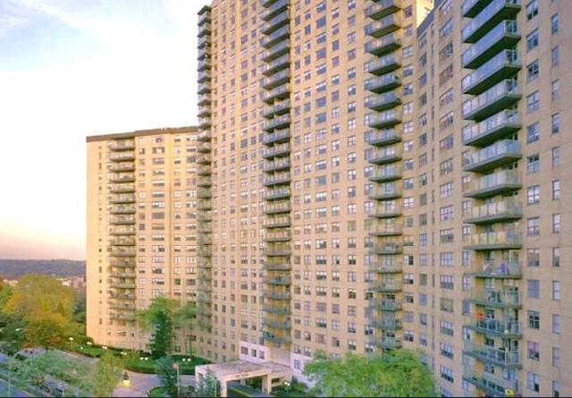 2 Bedrooms, Spuyten Duyvil Rental in NYC for $1,971 - Photo 1