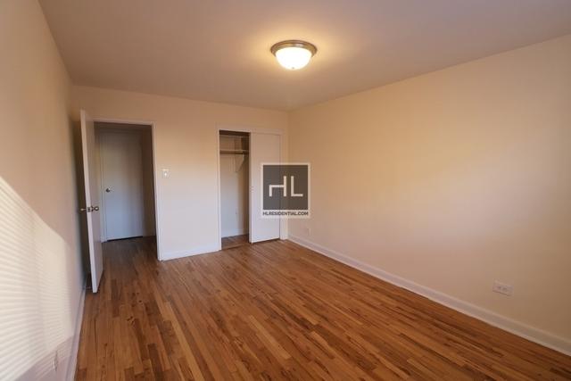 1 Bedroom, Astoria Rental in NYC for $2,395 - Photo 2
