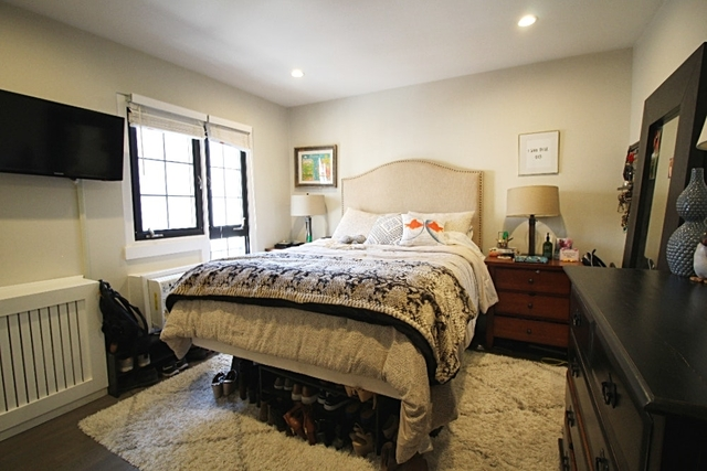 1 Bedroom, Gramercy Park Rental in NYC for $4,395 - Photo 2
