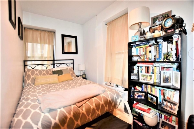 2 Bedrooms, West Village Rental in NYC for $3,540 - Photo 1