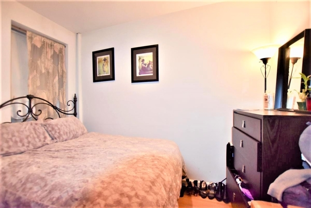2 Bedrooms, West Village Rental in NYC for $3,540 - Photo 2