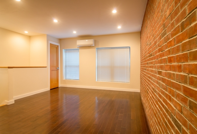 1 Bedroom, Chelsea Rental in NYC for $3,530 - Photo 2
