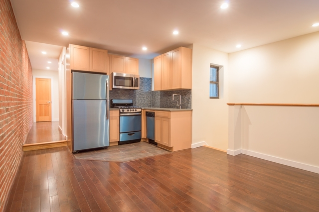 1 Bedroom, Chelsea Rental in NYC for $3,530 - Photo 1
