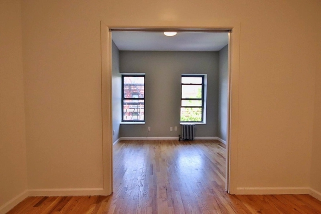 1 Bedroom, Alphabet City Rental in NYC for $2,150 - Photo 1