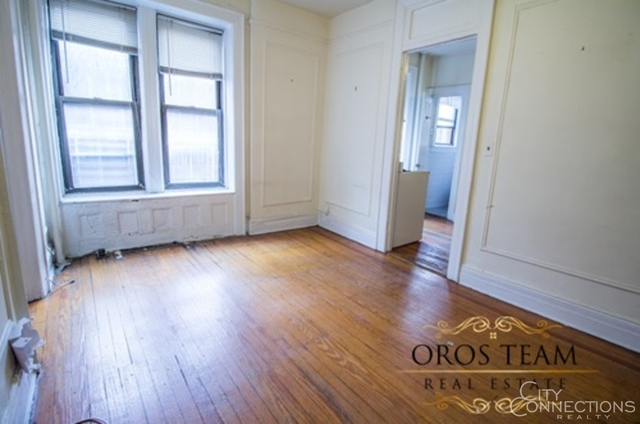2 Bedrooms, Hudson Square Rental in NYC for $3,600 - Photo 1