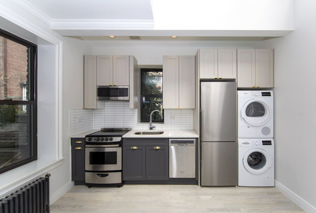 1 Bedroom, Greenwich Village Rental in NYC for $5,165 - Photo 1