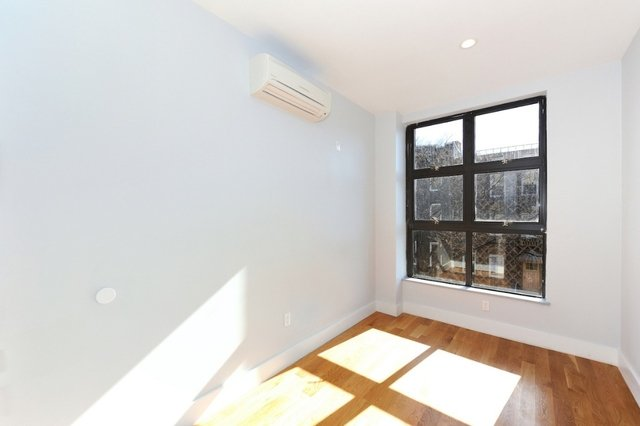 2 Bedrooms, East Williamsburg Rental in NYC for $3,700 - Photo 1