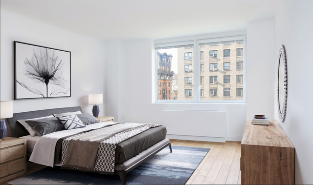 2 Bedrooms, Upper West Side Rental in NYC for $10,995 - Photo 2