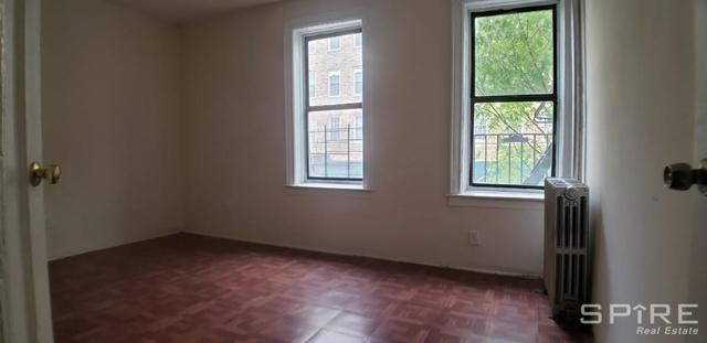 2 Bedrooms, Soundview-Bruckner Rental in NYC for $1,700 - Photo 1