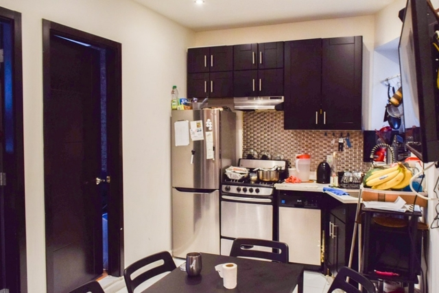 3 Bedrooms, Manhattan Valley Rental in NYC for $4,000 - Photo 1