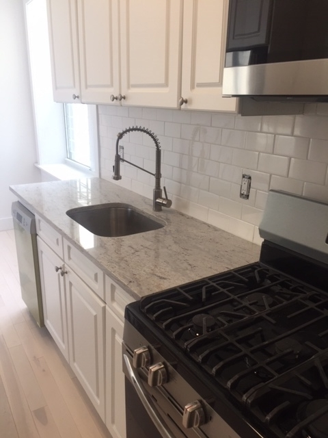 2 Bedrooms, Midwood Rental in NYC for $2,350 - Photo 1