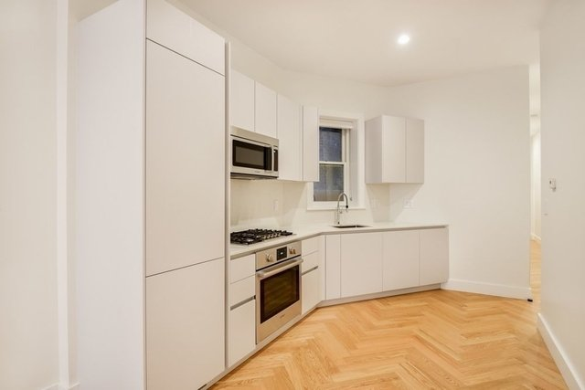 2 Bedrooms, South Slope Rental in NYC for $3,990 - Photo 1