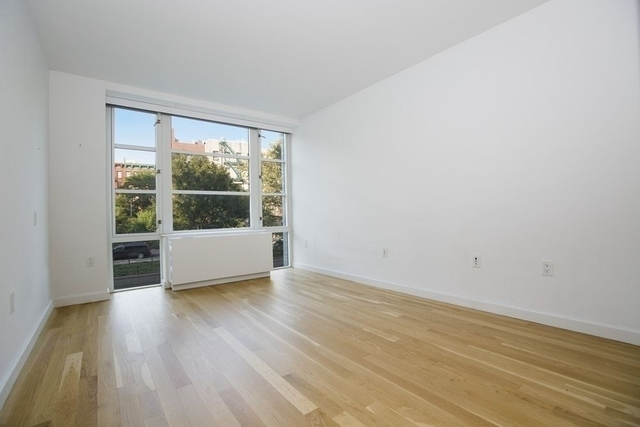 1 Bedroom, Lower East Side Rental in NYC for $4,700 - Photo 2