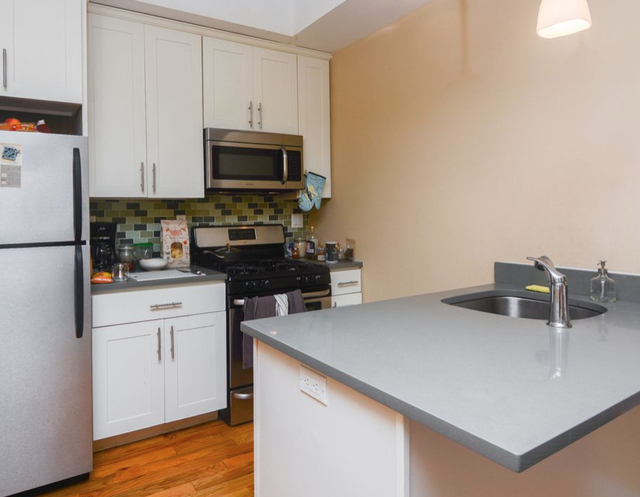 2 Bedrooms, Crown Heights Rental in NYC for $3,100 - Photo 1