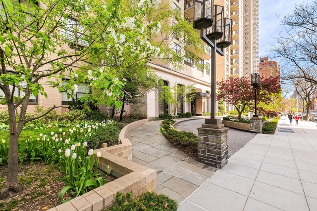 2 Bedrooms, Upper East Side Rental in NYC for $5,862 - Photo 1