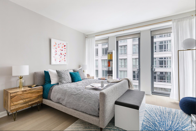 1 Bedroom, Flatiron District Rental in NYC for $6,200 - Photo 1