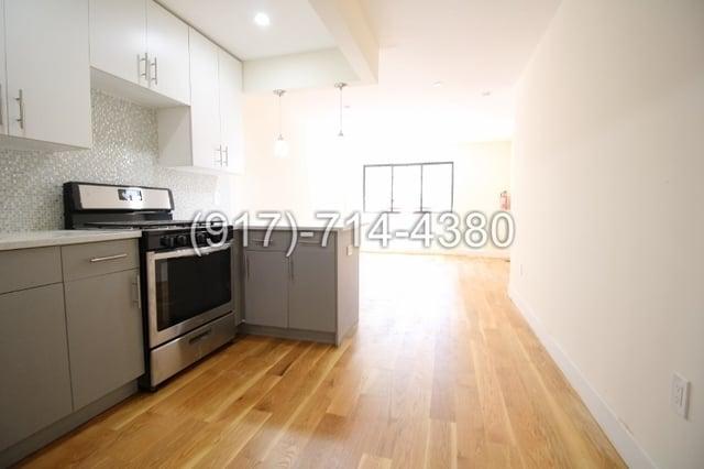 3 Bedrooms, Bushwick Rental in NYC for $3,665 - Photo 2