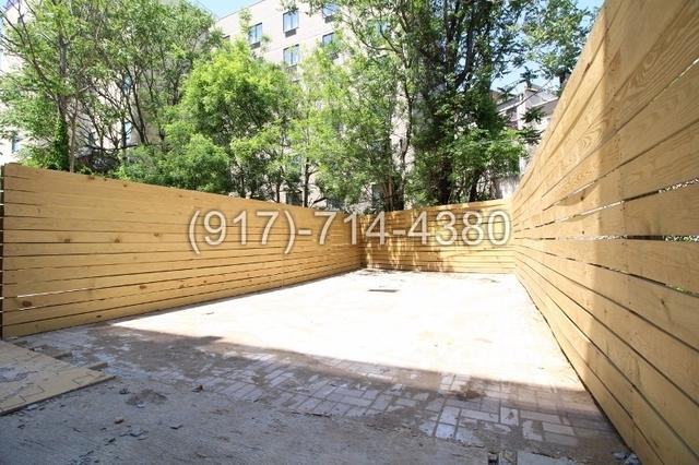3 Bedrooms, Bushwick Rental in NYC for $3,985 - Photo 1