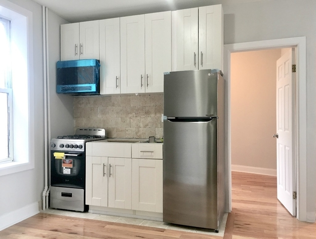2 Bedrooms, Belmont Rental in NYC for $1,800 - Photo 1