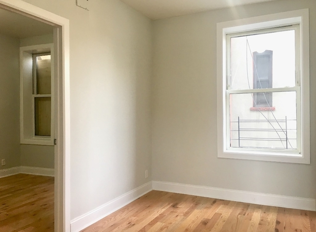 2 Bedrooms, Belmont Rental in NYC for $1,800 - Photo 2