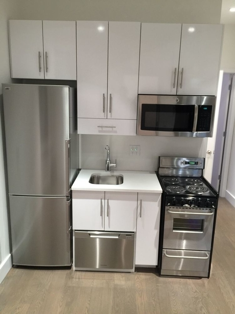 2 Bedrooms, Bowery Rental in NYC for $3,599 - Photo 1