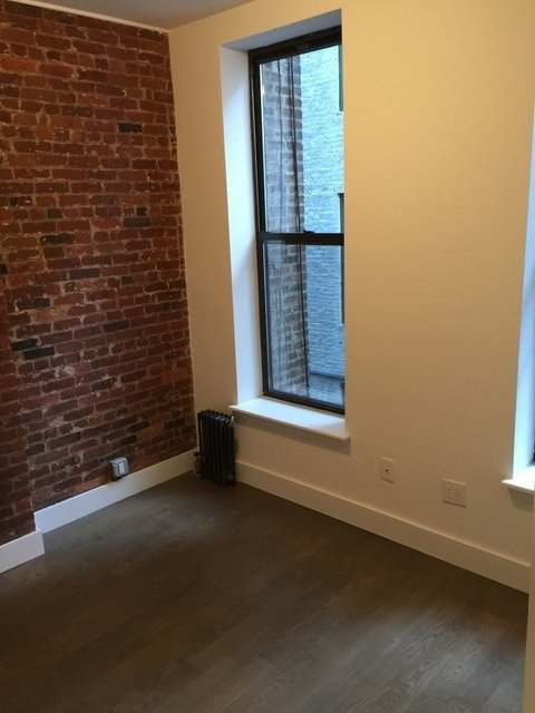 2 Bedrooms, Bowery Rental in NYC for $3,599 - Photo 2