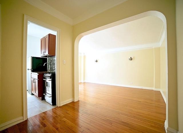 Studio, Washington Heights Rental in NYC for $1,700 - Photo 1