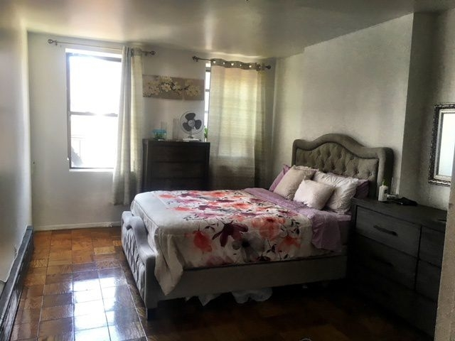 Studio, East Harlem Rental in NYC for $1,699 - Photo 1