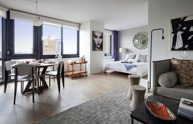 1 Bedroom, Tribeca Rental in NYC for $5,625 - Photo 1