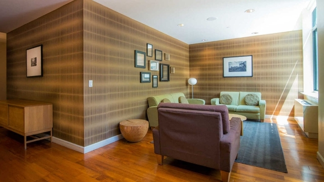 2 Bedrooms, Brooklyn Heights Rental in NYC for $5,323 - Photo 1