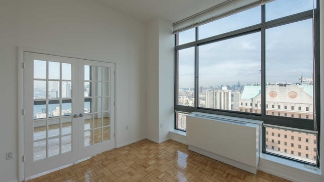 2 Bedrooms, Brooklyn Heights Rental in NYC for $5,323 - Photo 2
